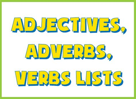 Business Vocabulary Words to Use in Business Writing